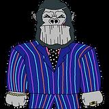 gorilla_edited.png