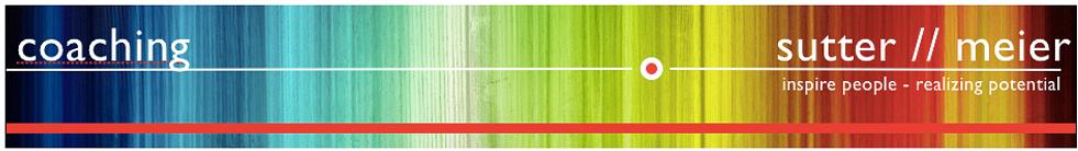 Coaching, Bewusstsein, Heart based living, Herz-Intelligenz, Lebensfeuer, Stressfrei Glücklich Sein sutter//meier, Alain Sutter, Marcel Meier, Seestrasse 78, Richterswil, Zürich, Schweiz