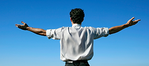 Alles eine Frage des Bewusstsein, Kommunikation, Inspiration, Beziehung und Erziehung, Lehren, Lernen, Kinder, Autoritäten, Lehrer, Trainer, Manager, Heart based living, Herz-Intelligenz, Lebensfeuer, sutter//meier, Alain Sutter, Marcel Meier