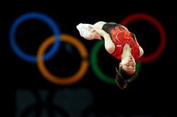 Shanshan+Huang+Olympics+Day+8+Gymnastics+Trampoline+G1j6dm77jngl.jpg