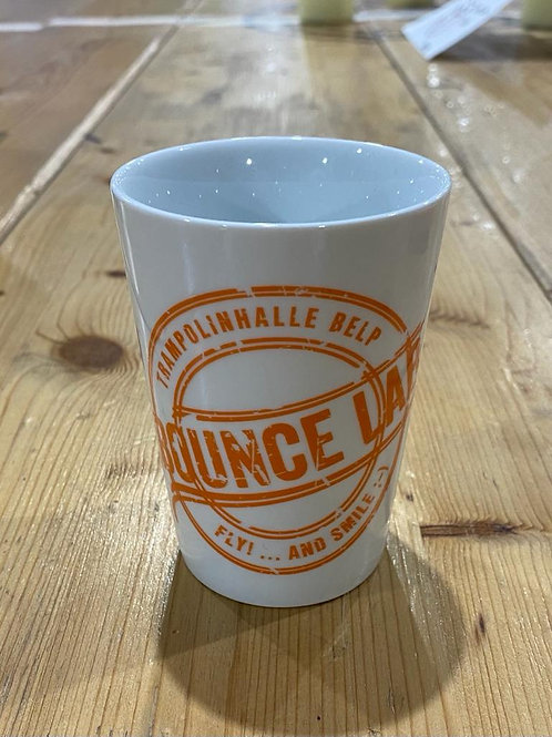 BounceLab Kaffeetasse