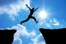 Erkennen, Bewusst werden, Auflösen, Potential Realisieren, Stressfrei Glücklich Sein, Heart based living, Herz-Intelligenz, Lebensfeuer, sutter//meier