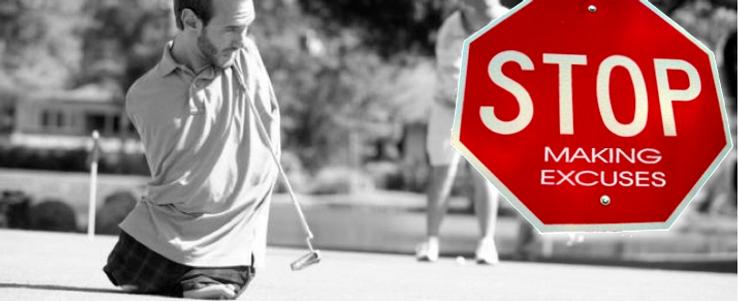 Stop making excuses, Alles eine Frage des Bewusstsein, Heart based living, Herz-Intelligenz, Alain Sutter, Marcel Meier, sutter//meier