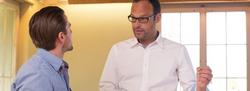 Marcel Meier SparringPartner Kunden Feedback_edited_edited