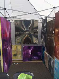 El Dorado Hills Wine & Art Affaire