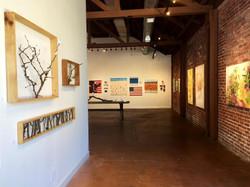 The Tim Collom Gallery, Sacramento