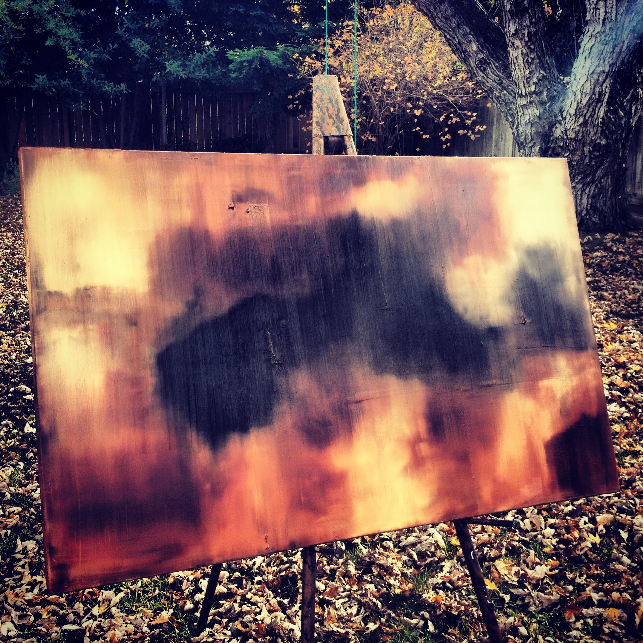 """""""Autumn"""""""