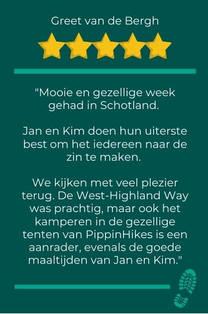 Review FB 9.jpg