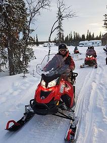 Sneeuwscooter rijden in Lapland FB.jpg