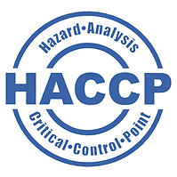 H.A.C.C.P..png