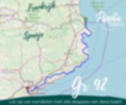 Spanje route-min.jpg