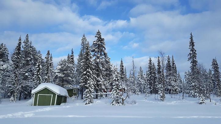 Vakantie in Zweeds Lapland FB.jpg