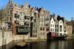 Delftshaven