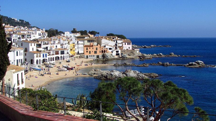 Prachtige baai in Catalonië Spanje.jpg