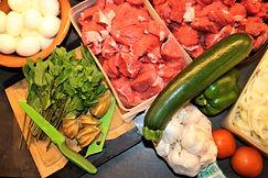 Voorbereidingen stew.JPG