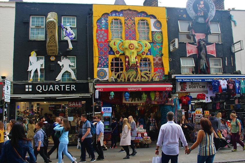 Camden Shops Londen FB.jpg