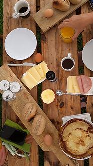 Vers ontbijt.jpg