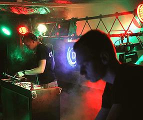 DJs double trouble(1).png