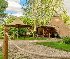 Tentipi tenten bij Outdoor Valley (1).png