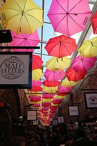 Londen citytrip FB.jpg