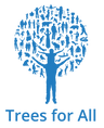 Logo Trees for All-min.png
