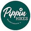Pippin Hikes wandelvakantie Logo MB.jpg