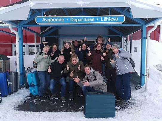 Vakantie in Lapland.jpg