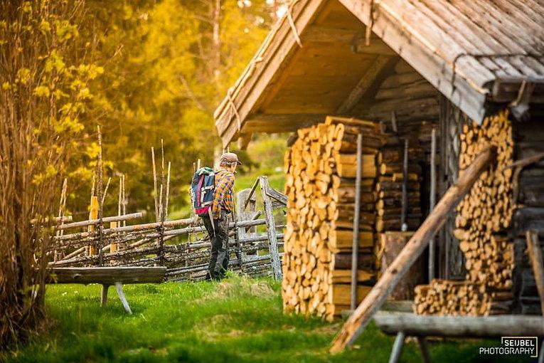 Wandelen in Zweden met Pippin HIkes.jpg