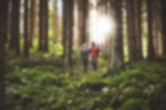 patrik_svedberg-hiking_in_the_woods-6427