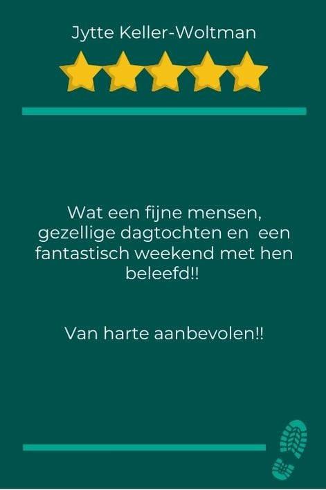 Review FB 8.jpg