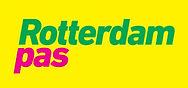 Rotterdampas.jpg