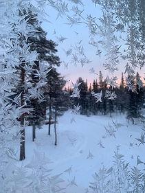 IJskoud in Zweeds Lapland FB.jpg