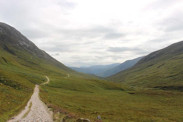 Schotland West Highland Way FB.jpg