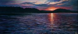 Paul's Lake