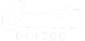 logo_shiro.png