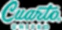 logo_shirofuti.png