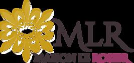 Maison Le Rosier logo-regular-transparen