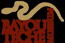 BTM Logo Square.png