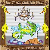 bayou chateau.jpg
