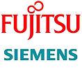 Fujitsu Siemens