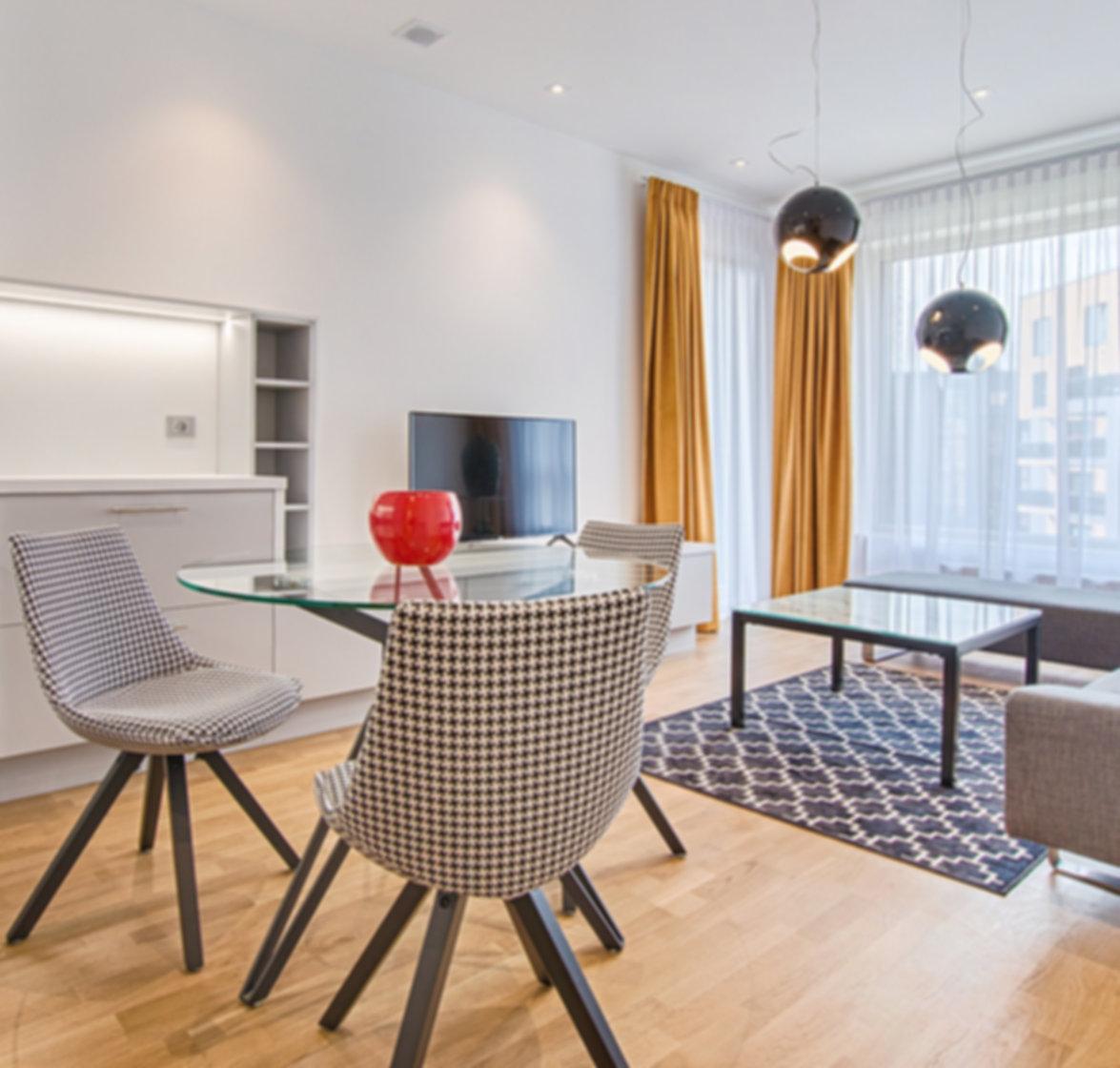 Modern Living Room_edited.jpg