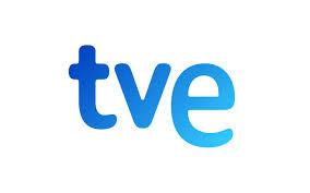 Grupo Intersat en Televisión Española