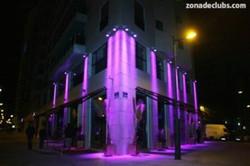 Tecnología LED 1