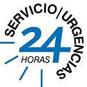 aaff logo 24h intersat.jpg