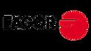 Fagor-Logo.png