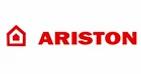 Ariston (1).webp