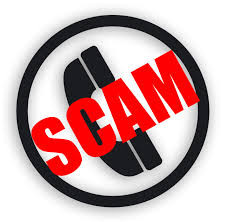 Business SCAMs and how to prevent them.