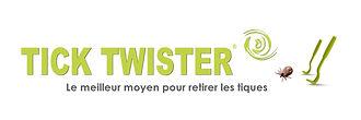 090526 Logo TT et slogan.jpg