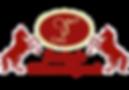Logo Ecuries-4.png