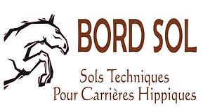 BordSol_logo.jpg